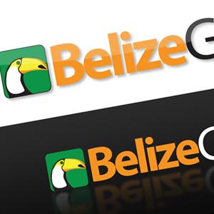 Belize300