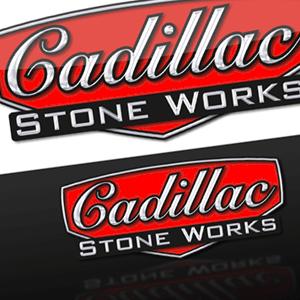 Cadillac300