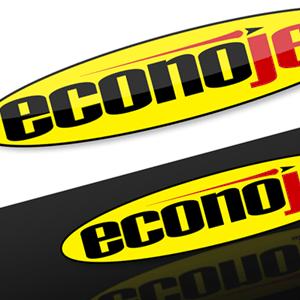 Econojet300