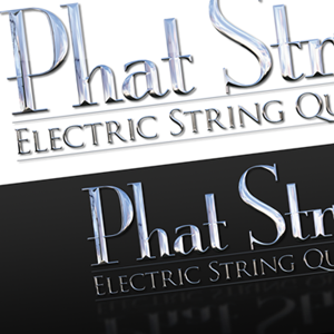 PhatStrad300