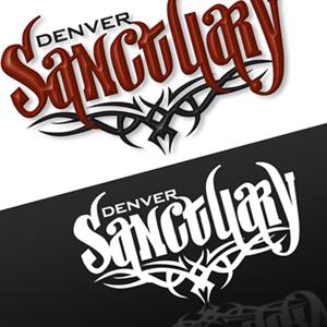 Sanctuary300