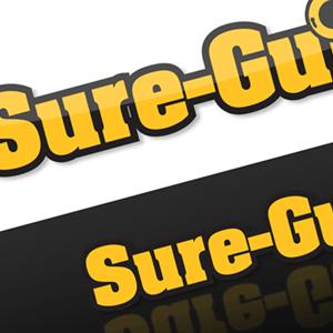 SureGuide300