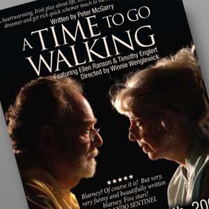 TimeToGoWalking300