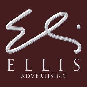 logo_ellis300
