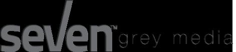 Seven Grey Media
