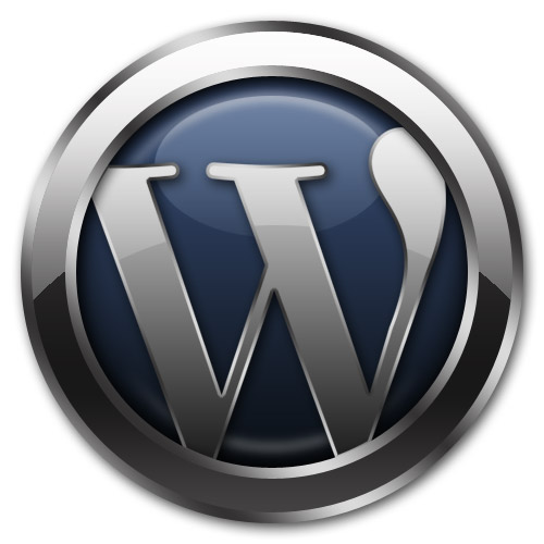 How to Select a WordPress Theme